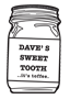 daves-sweet-tooth
