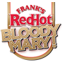 franks bloody mary