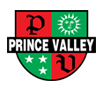 prince-valley