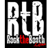 rock-the-booth