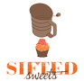 sifted-sweets