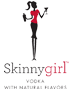 skinny girl vodka