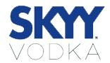 skyy vodka2