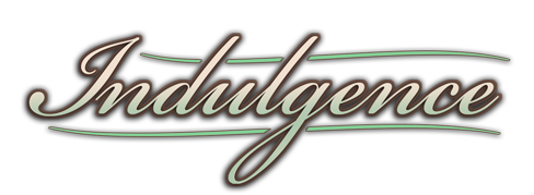 INDULGENCE EVENT 2016